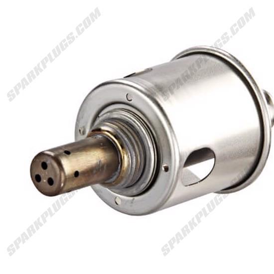 Picture of Bosch 15126 OE Identical Oxygen Sensor
