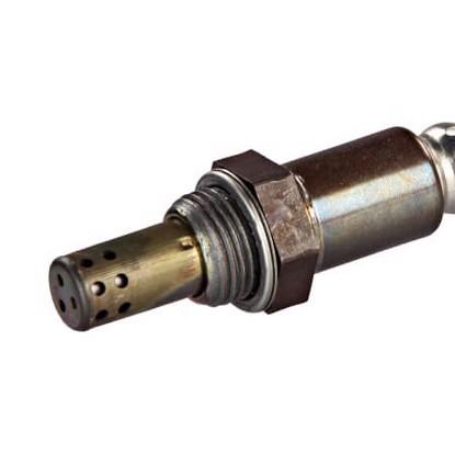 Picture of Bosch 15173 OE Identical Oxygen Sensor