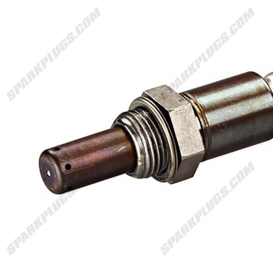 Picture of Bosch 15375 OE Identical AFR Sensor