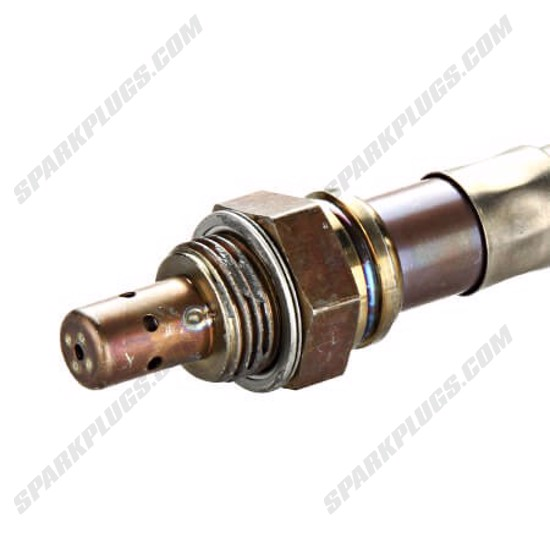 Picture of Bosch 15393 OE Identical AFR Sensor
