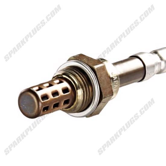 Picture of Bosch 15396 OE Identical Oxygen Sensor