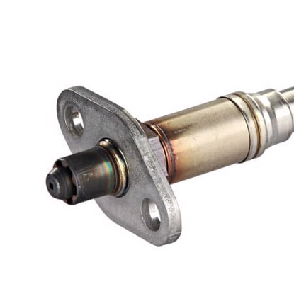 Picture of Bosch 15418 OE Identical Oxygen Sensor