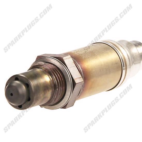 Picture of Bosch 15470 OE Identical Oxygen Sensor