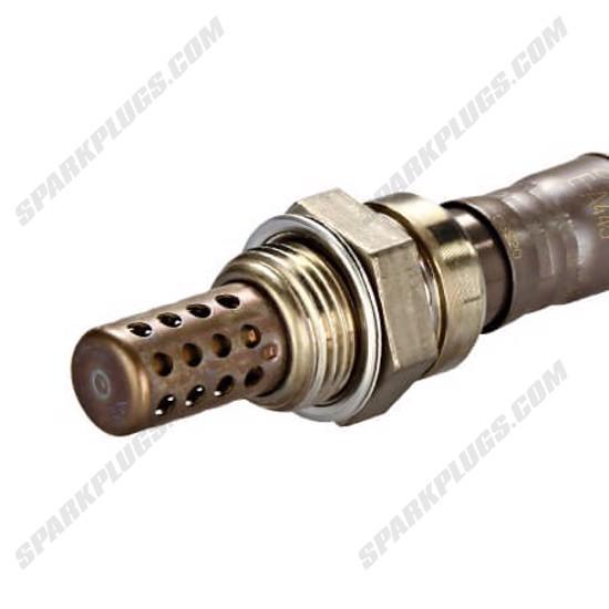 Picture of Bosch 15512 OE Identical Oxygen Sensor