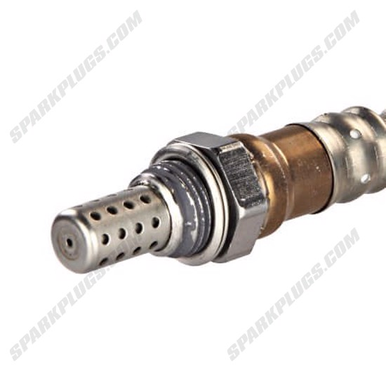 Picture of Bosch 15553 OE Identical Oxygen Sensor