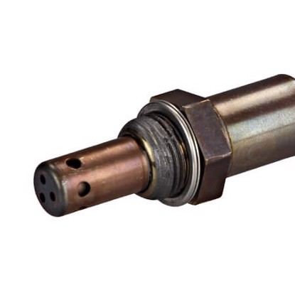 Picture of Bosch 15570 OE Identical Oxygen Sensor