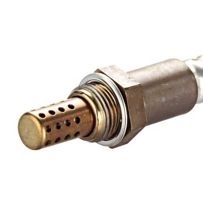 Picture of Bosch 15578 OE Identical Oxygen Sensor