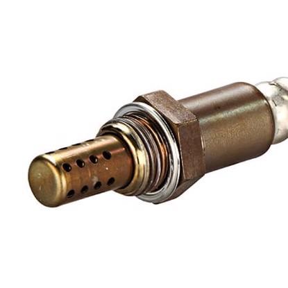 Picture of Bosch 15597 OE Identical Oxygen Sensor