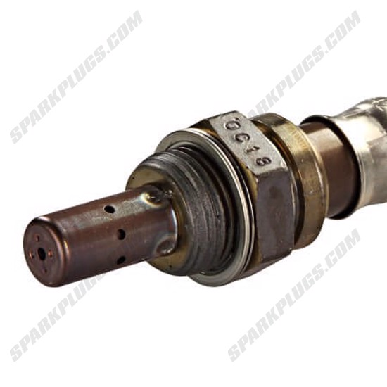 Picture of Bosch 15652 OE Identical Oxygen Sensor