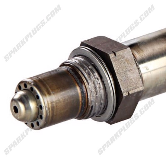 Picture of Bosch 02589867654UG 15699 OE Identical Oxygen Sensor