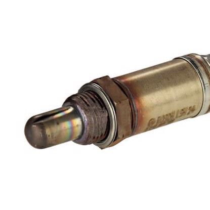 Picture of Bosch 15717 OE Identical Oxygen Sensor