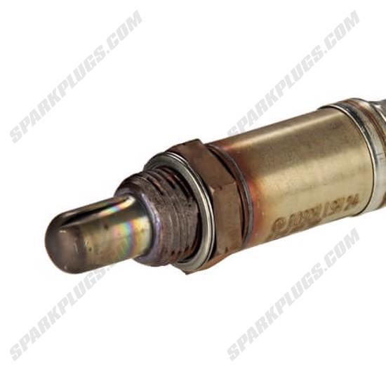 Picture of Bosch 15718 OE Identical Oxygen Sensor
