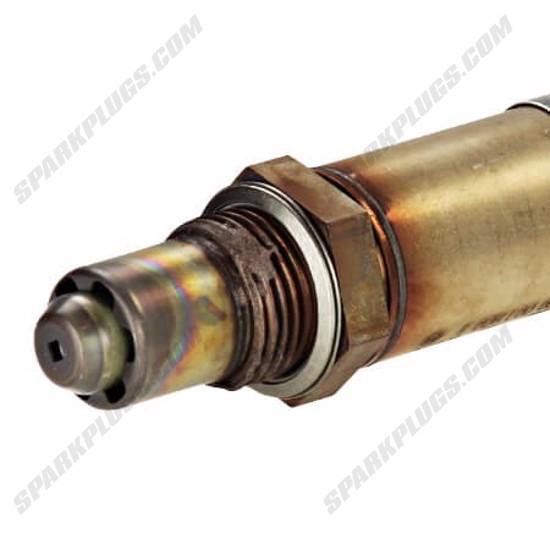 Boschsparkplugs Net 15741 41 22 Bosch O2 Sensor Replacement Oxygen Sensor