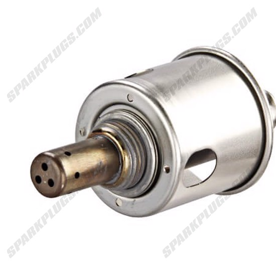 Picture of Bosch 15762 OE Identical Oxygen Sensor