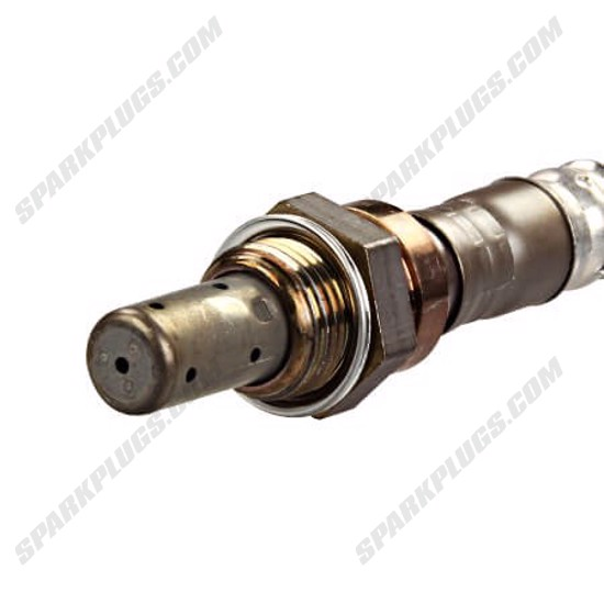 Picture of Bosch 15846 OE Identical AFR Sensor