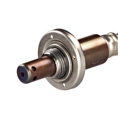 Picture of Bosch 15928 OE Identical AFR Sensor