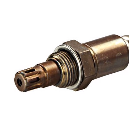 Picture of Bosch 15950 OE Identical Oxygen Sensor