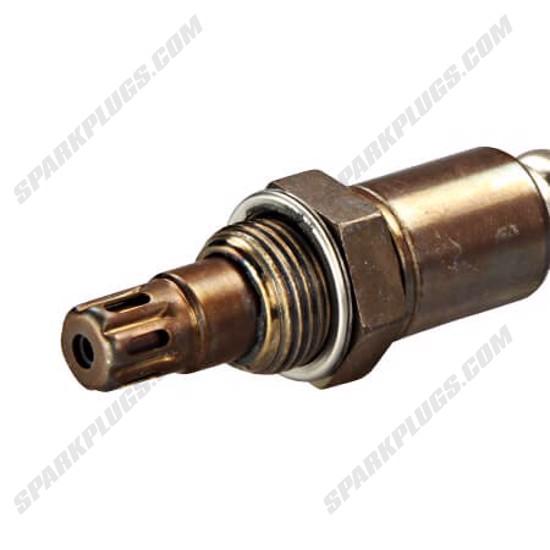 Picture of Bosch 15950 OE Identical Oxygen Sensor