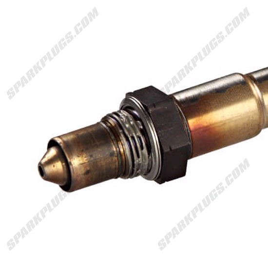 Picture of Bosch 17212 OE Identical AFR Sensor