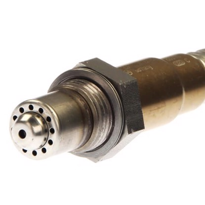 Picture of Bosch 17225 OE Identical AFR Sensor