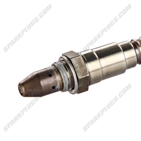 Picture of Bosch 18096 OE Identical AFR Sensor
