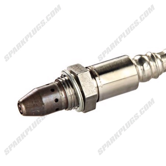Picture of Bosch 18115 OE Identical AFR Sensor