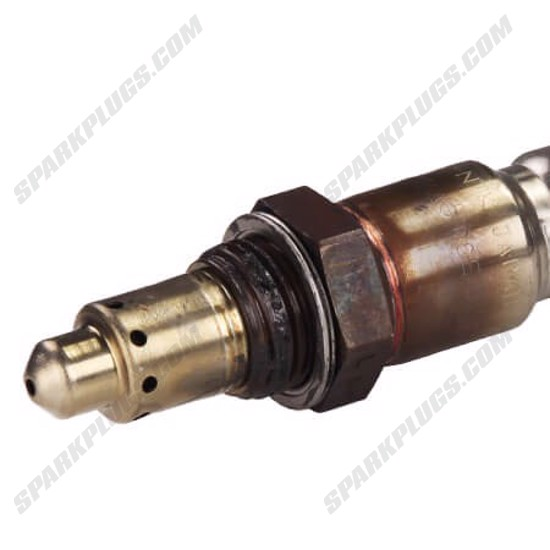 Picture of Bosch 18161 OE Identical Oxygen Sensor