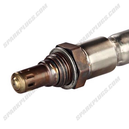 Picture of Bosch 18165 OE Identical Oxygen Sensor