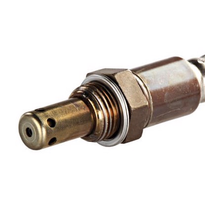 Picture of Bosch 18172 OE Identical Oxygen Sensor