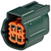Picture of Bosch 18175 OE Identical Oxygen Sensor