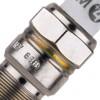 Picture of Bosch 4449 HGR9BQP Platinum +4 Spark Plug