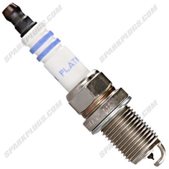 Picture of Bosch 6724 FR7DPP30X 0242236616 Platinum Spark Plug