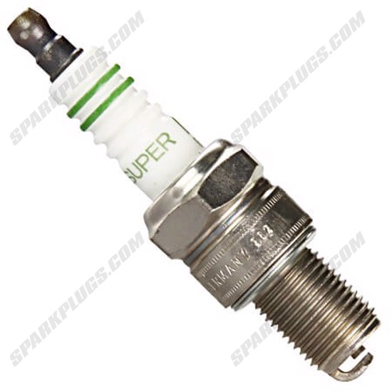 Picture of Bosch 7313 WR7CE 0242236580 Industrial Plug