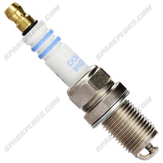 Picture of Bosch 7322 FR3CII360 0242255518 Industrial Plug