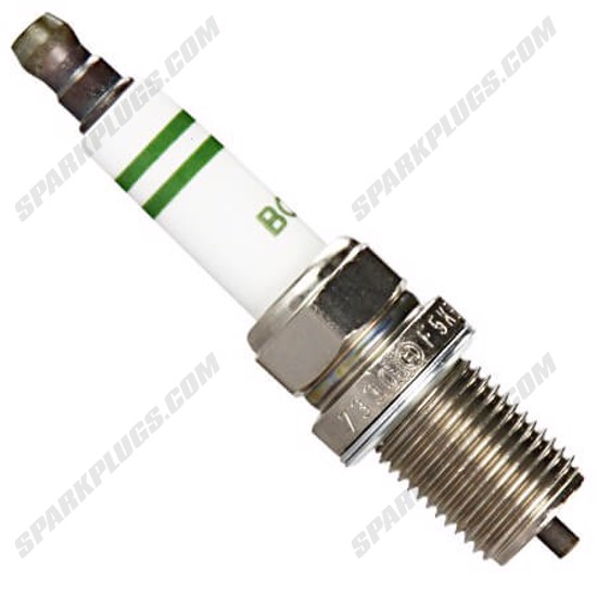 Picture of Bosch 7330 F5KE0 0242245669 Industrial Combustion Sensor
