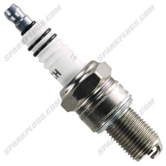 Picture of Bosch 7510 WR9CC Super Spark Plug