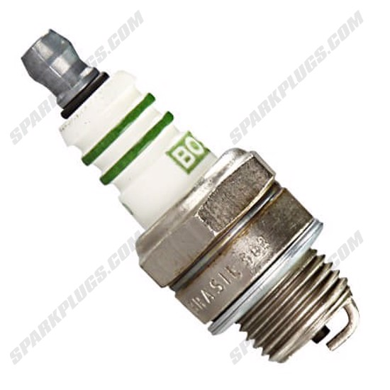 Picture of Bosch 7537 WR9EC0 0242225612 Small Engine Spark Plug