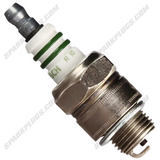 Picture of Bosch 7538 WR11E0 0242215502 Small Engine Spark Plug