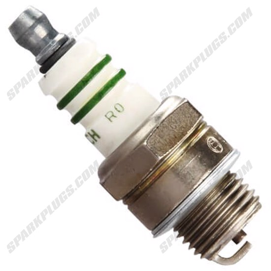Picture of Bosch 7541 WS5E Small Engine Spark Plug