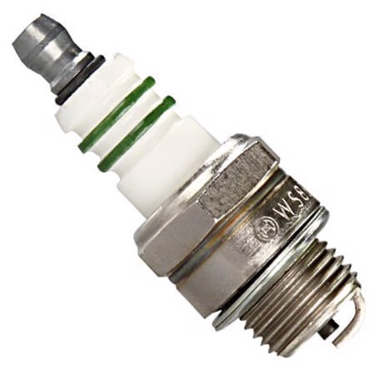 Picture of Bosch 7543 WS8E 0241229560 Small Engine Spark Plug
