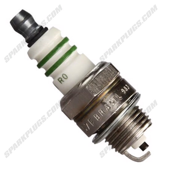 Picture of Bosch 7544 WS5F Small Engine Spark Plug