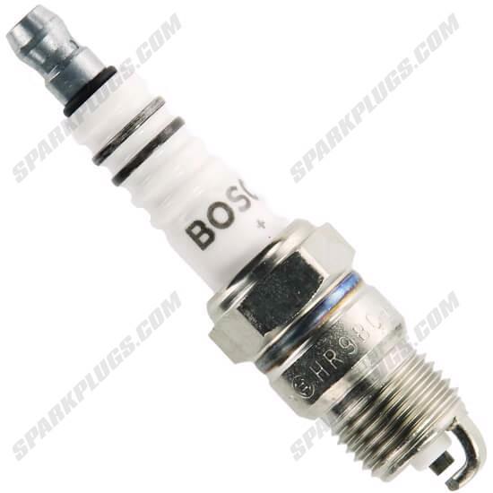 Picture of Bosch 7575 HR9BC Super Spark Plug