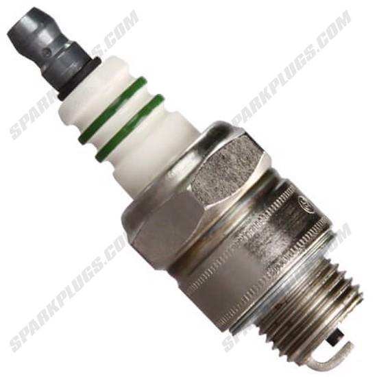 Picture of Bosch 7801 WR11E0 Super Start Plug