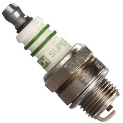 Picture of Bosch 7804 WS9EC 0241225821 Small Engine Spark Plug
