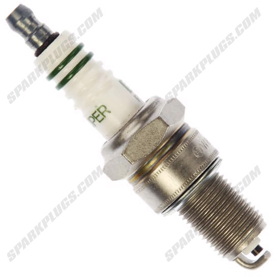 Picture of Bosch 7805 W8DC 0241229966 Small Engine Spark Plug