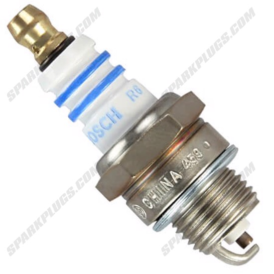 Picture of Bosch 7813 WSR6F Super Start Spark Plug