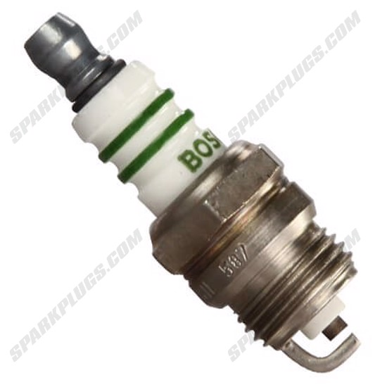 Picture of Bosch 7814 HS7F 0241236832 Small Engine Spark Plug