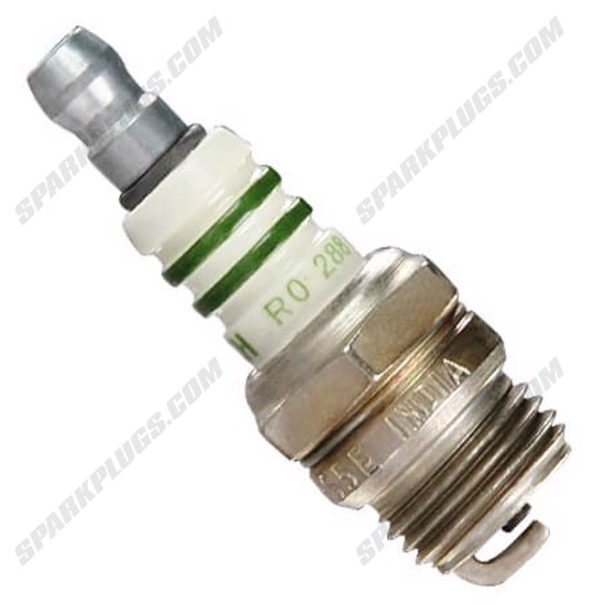 Picture of Bosch 7815 HS8E Nickel Spark Plug