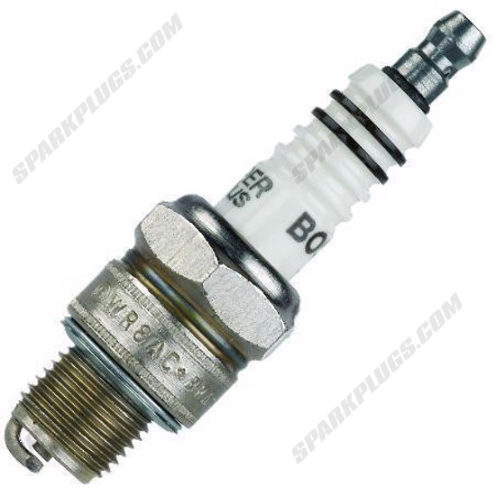Picture of Bosch 7902 WR8AC+ Super Plus Spark Plug