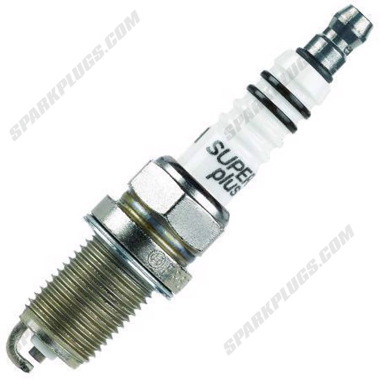 Picture of Bosch 7924 FR6DC Super Spark Plug